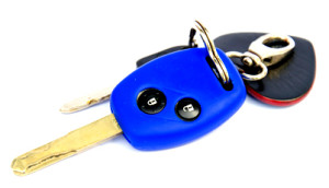 Auto Tags and Insurance the key to driving in PA